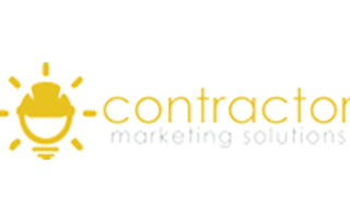 contractor marketing